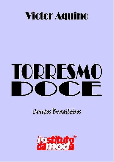 08_TORRESMO-DOCE.jpg