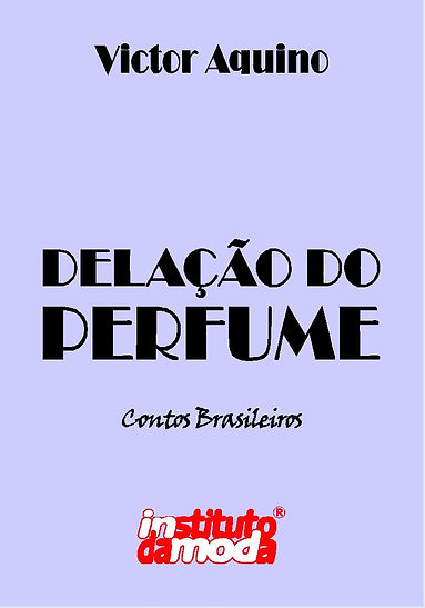 11_DELACAO-DO-PERFUME.jpg