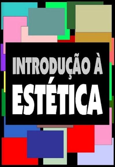 A_INTRODUCAO.jpg