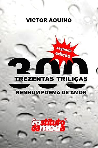 TREZENTAS-TRILICAS.jpg