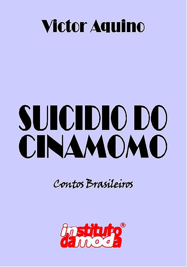09_SUICIDIO-DO-CINAMOMO.jpg