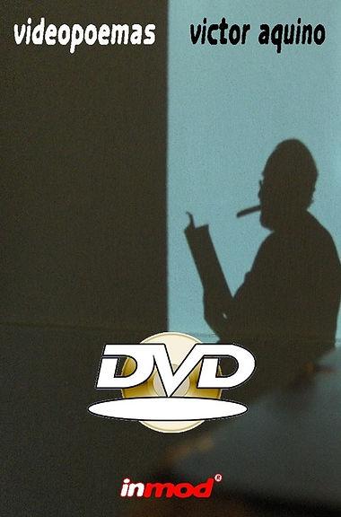 VIDEOPOEMAS_VICTORAQUINO_DVD.jpg