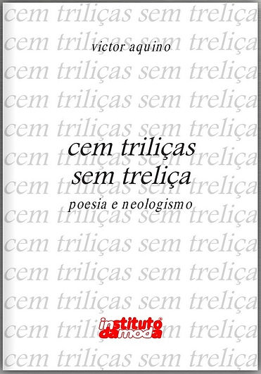 CEM-TRILICAS.jpg