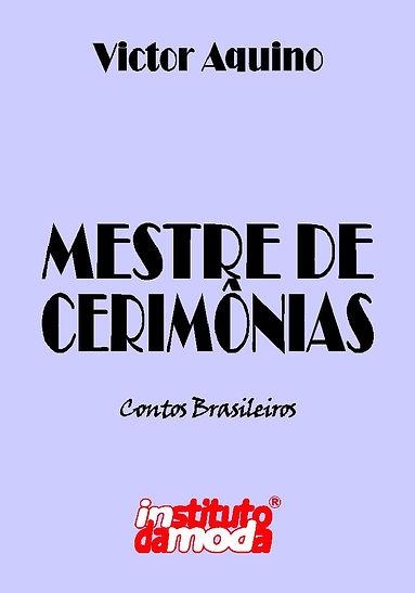 02_MESTRE-DE-CERIMONIAS.jpg