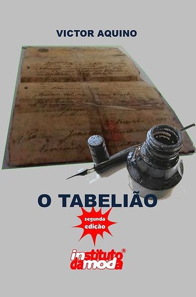 O-TABELIAO.jpg