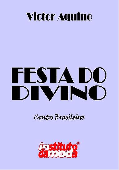 10_FESTA-DO-DIVINO.jpg
