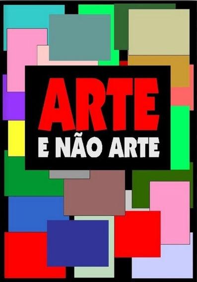 A_ARTENAOARTE.jpg