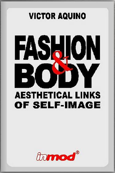 FASHION&BODY.png