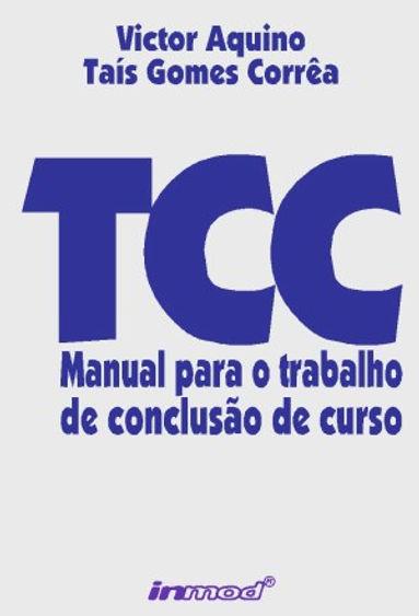 10c2cb90.jpg