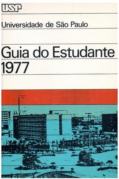 GUIAESTUDANTE.png