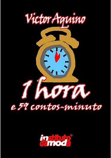UMA-HORA.png