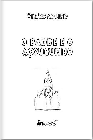 ACOUGUEIRO.png