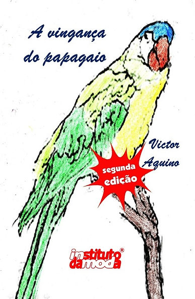 B_A-VINGANCA-DO-PAPAGAIO.jpg
