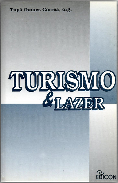 TURISMO&LAZER.png