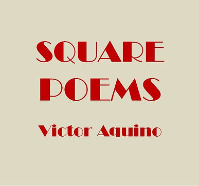SQUARRE POEMS COVER.jpg