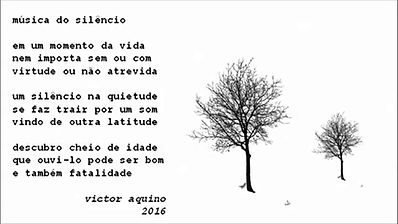 MÚSICA-DO-SILÊNCIO.jpg