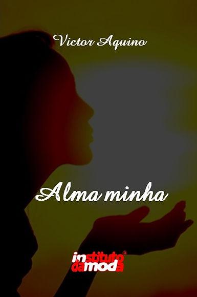 B_ALMA-MINHA.jpg