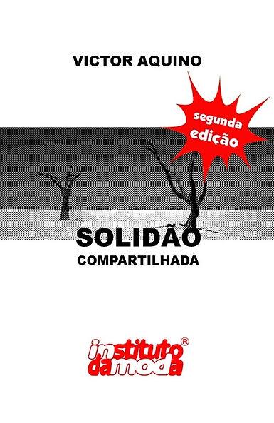 SOLIDAO-COMPARTILHADA.jpg