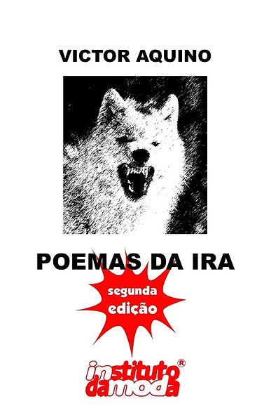 POEMAS-DA-IRA.jpg