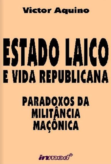 ESTADOLAICO.jpg