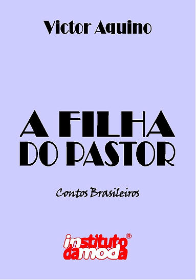 05_A-FILHA-DO-PASTOR.jpg