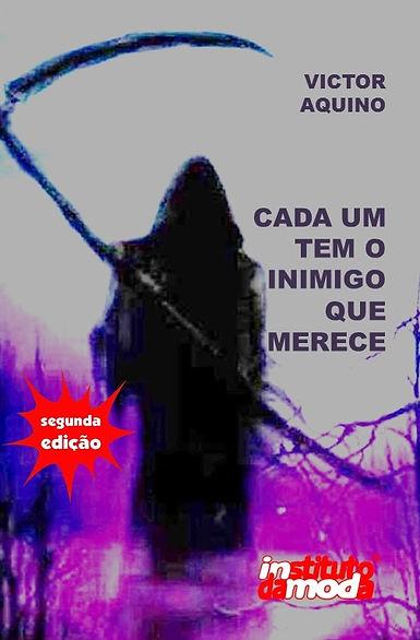 B_CADA-UM-TEM-O-INIMIGO-QUE-MERECE.jpg