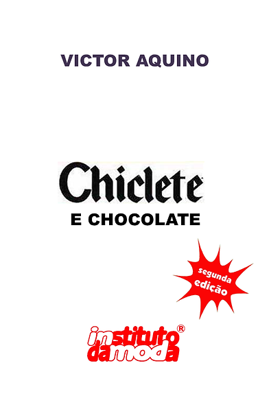 CHICLETE-E-CHOCOLATE.png