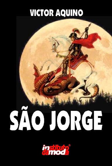 SAO-JORGE_2.jpg