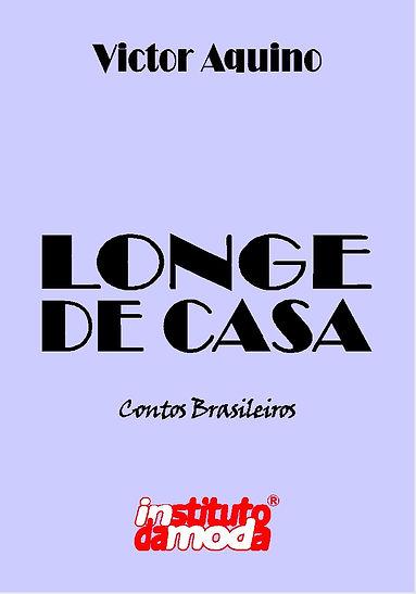 04_LONGE-DE-CASA.jpg