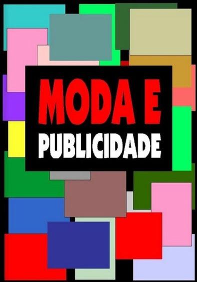 A_MODAEPUBLICIDADE.jpg