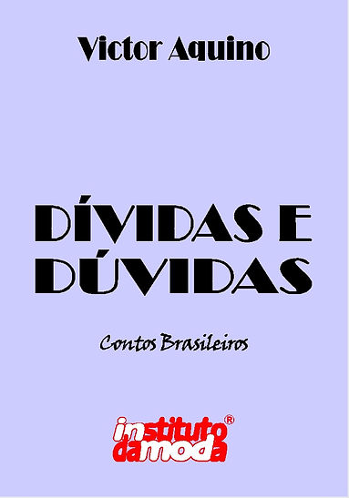 12_DIVIDAS-E-DUVIDAS.jpg