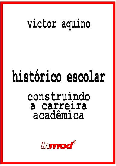 B_HISTORICO-ESCOLAR_02.jpg