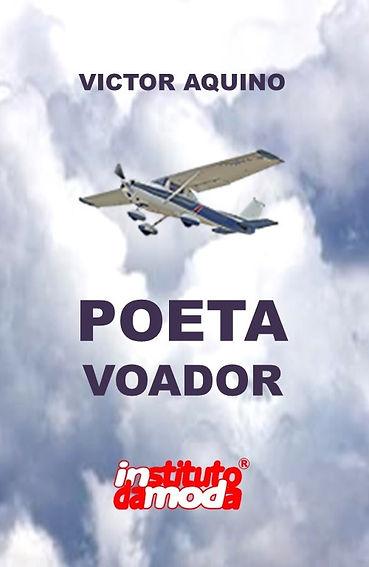CAPA-DO-LIVRO_4.jpg