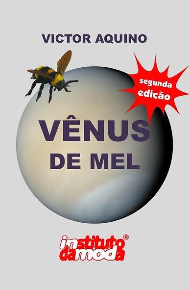 VENUS-DE-MEL.jpg