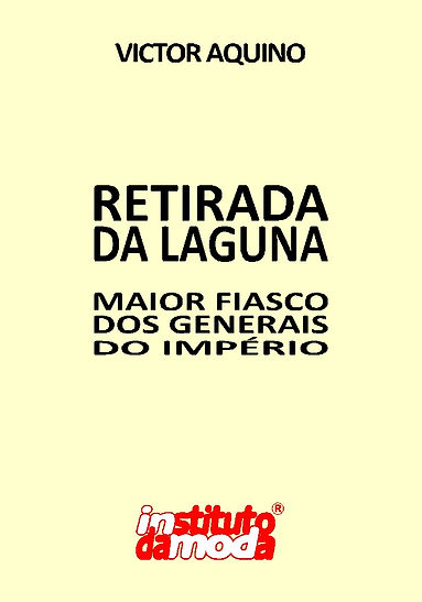 RETIRADA-DA-LAGUNA.jpg