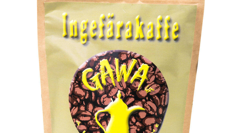 Kopia av Gawa