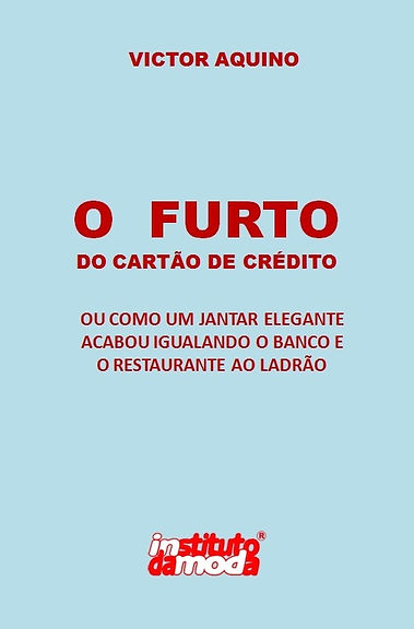 O-FURTO-DO-CARTAO-DE-CREDITO.jpg