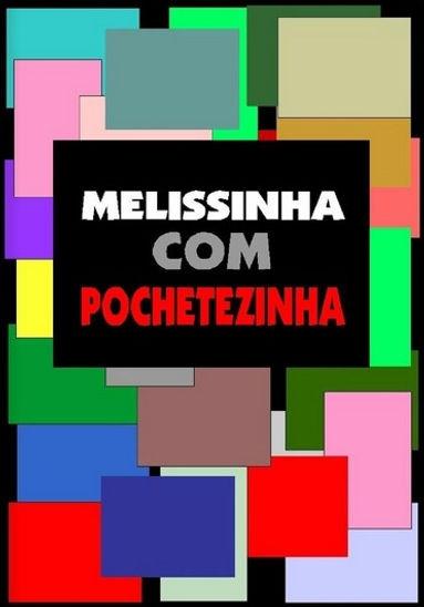 A_MELISSINHA.jpg