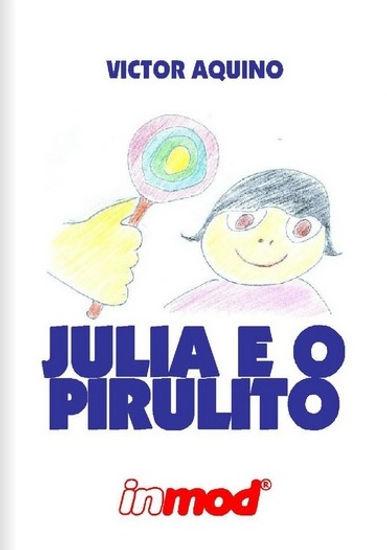 JULIAEOPIRULITO.jpg
