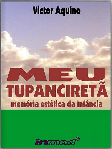 TUPANCIRETA.png