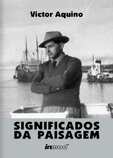SIGNIFICADOS.png