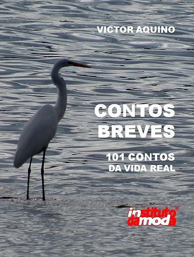 B_CONTOS-BREVES_CAPA_1.jpg