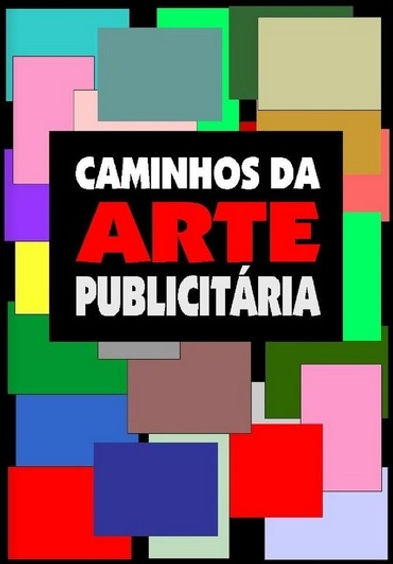 A_CAMINHOS.jpg
