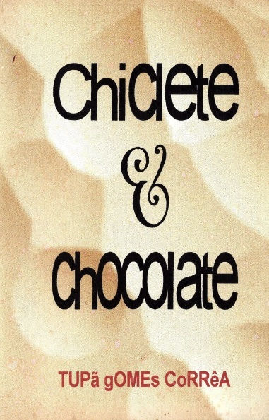 B_CHICLETE-E-CHOCOLATE.jpg