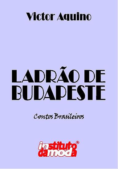 06_LADRAO-DE-BUDAPESTE.jpg
