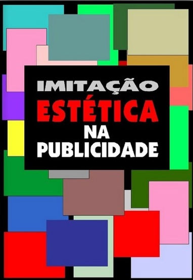 A_IMITACAO.jpg