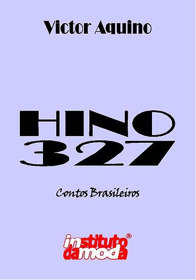 07_HINO-327.jpg