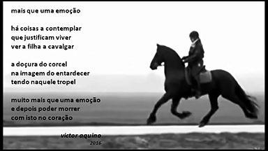 MAIS-QUE-UMA-EMOÇÃO.jpg