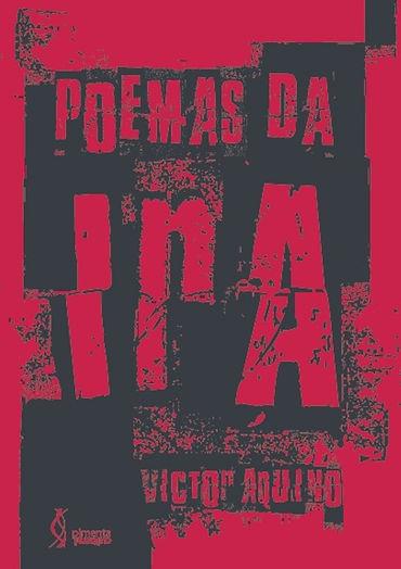 POEMAS-DA-IRA_CONVITE_02.jpg