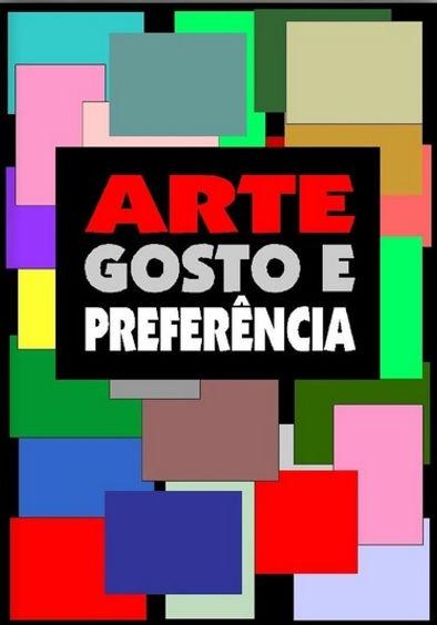 A_ARTEEPREFERENCIA.jpg